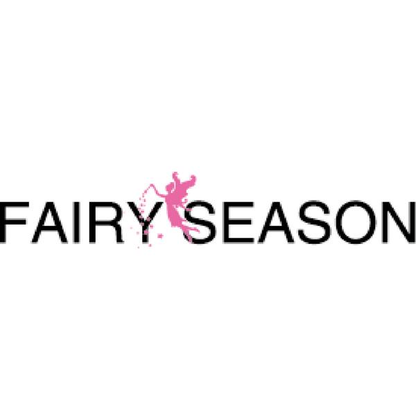 Fairyseason coupon code