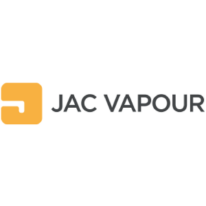 JAC Vapour