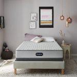 simmons beautyrest altman 11 firm mattress discount or coupon