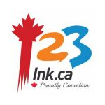 123ink ca coupon codes and promo codes