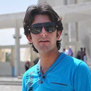 Profile picture of Hassan Gul