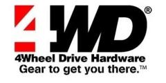 4 Wheel Drive (4wd)