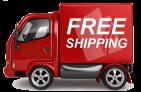 Amazon Free Shipping Coupon