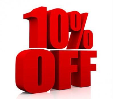 autopia coupon 10 percent off