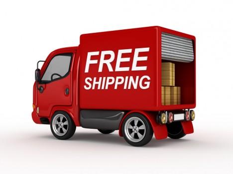 autopia coupon free shipping