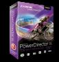 PowerDirector 15 Ultimate Suite Sale/Coupon