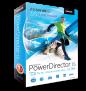 PowerDirector 15 Ultra