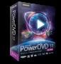 PowerDVD 17 Ultra
