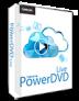 PowerDVD 17 Live