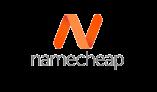 2017 September Domain Coupon at Namecheap