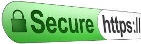 Positive SSL $1.99 Namecheap Coupon