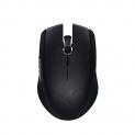 Get Free Razer Atheris Mouse