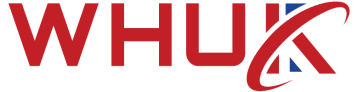 20 % Flat Discount on VPS Hosting WHUK (Webhosting UK)
